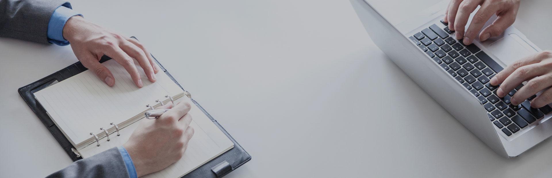 parma-informatica-assistenza